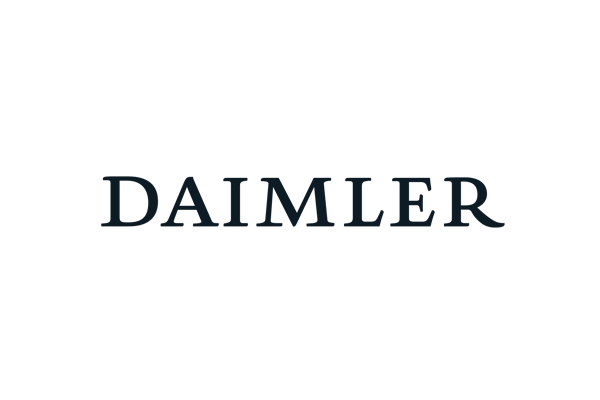 colored_0013_damiler